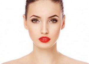 Бимаксимальная протрузия челюсти