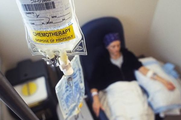 limfoma-lechenie
