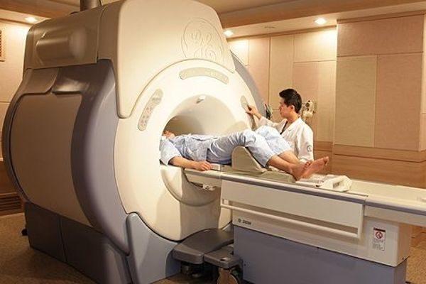 Магнито-лазерная терапия простатита в Москве — лучшие