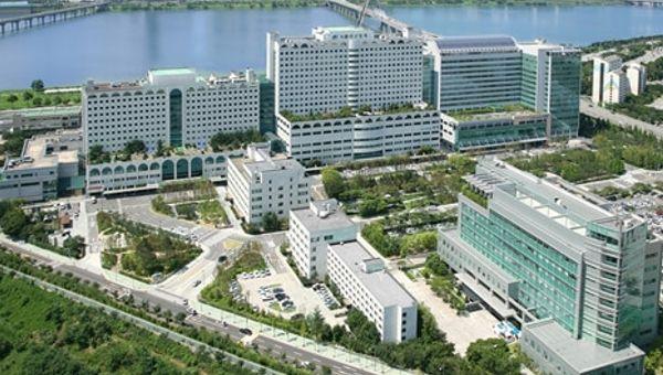Mедицинский Центр Асан