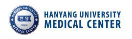 havyang university medical center