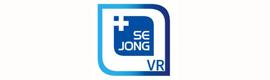 SE Jong