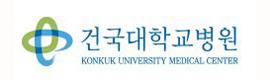 Konkuk univercity medical center