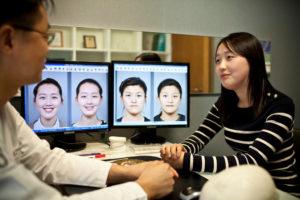 Лучшие клиники пластической хирургии в Корее