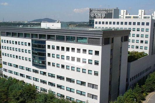 Mедицинский Центр Менг Джи