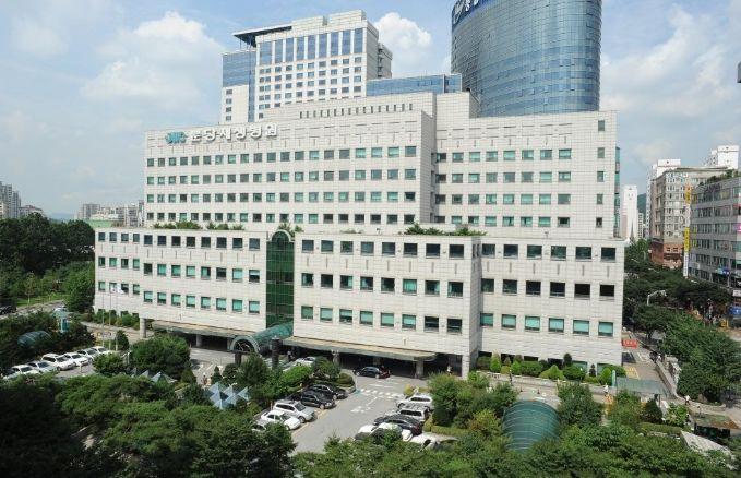 Mедицинский Центр Бундан Чесенг